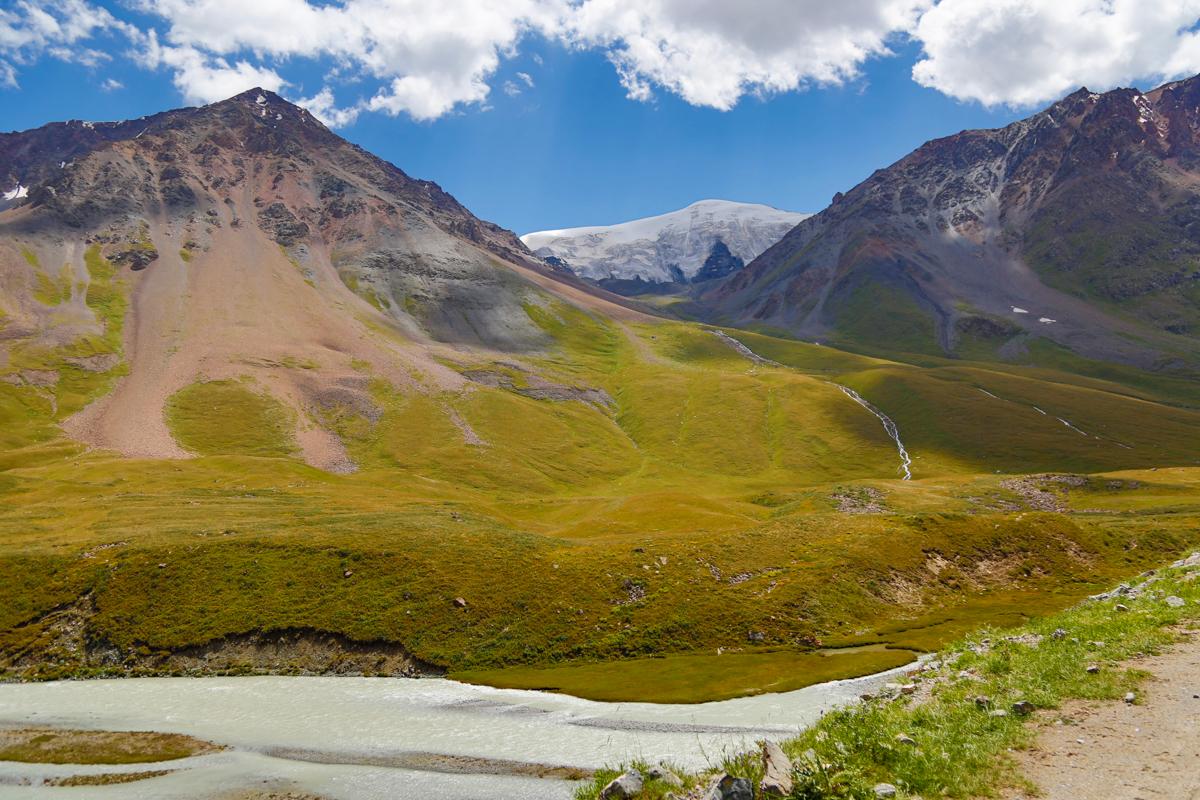 kirghizistan-2016--22