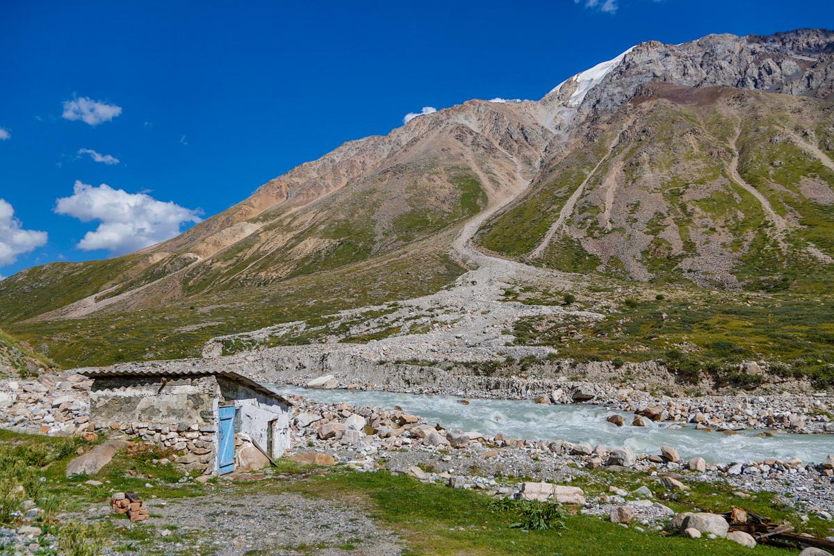 kirghizistan-2016--24