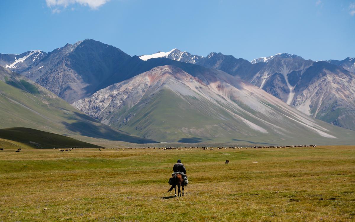 kirghizistan-2016--28