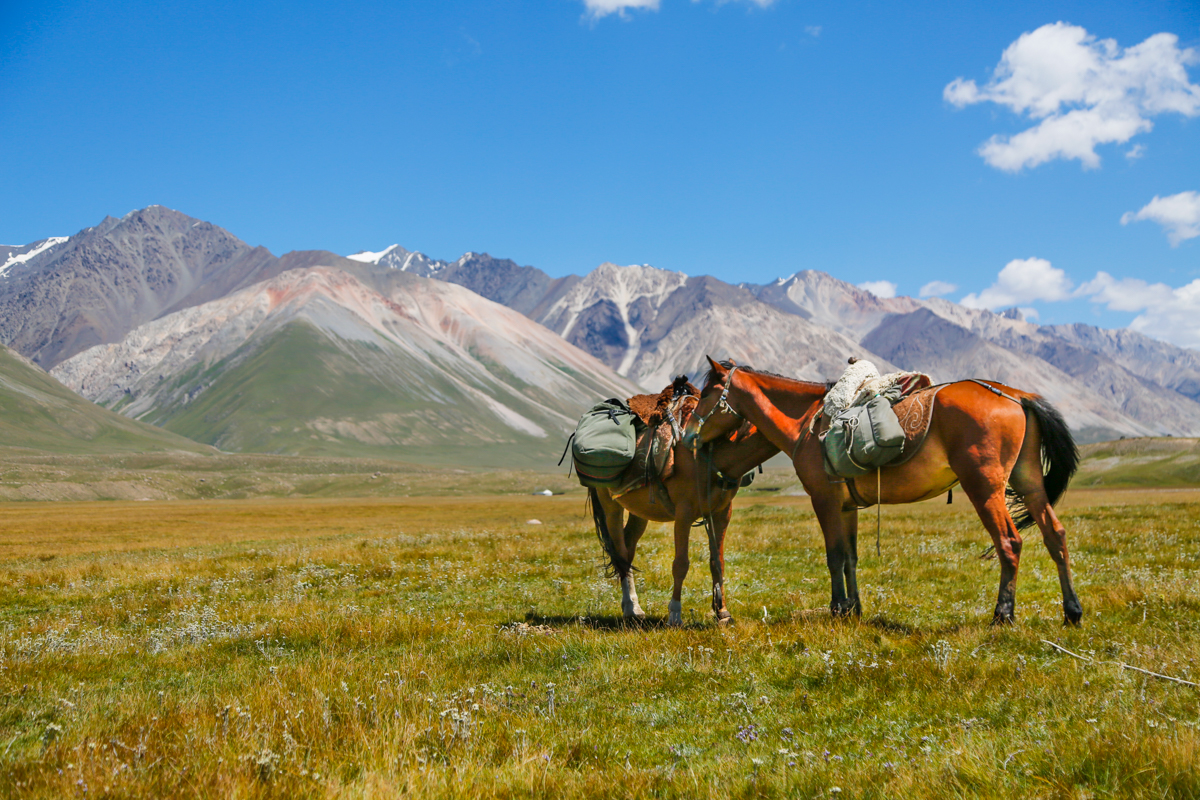 kirghizistan-2016--32