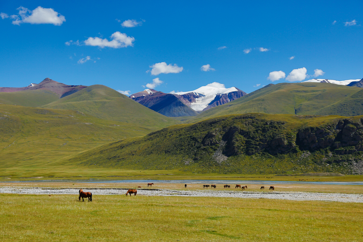 kirghizistan-2016--35