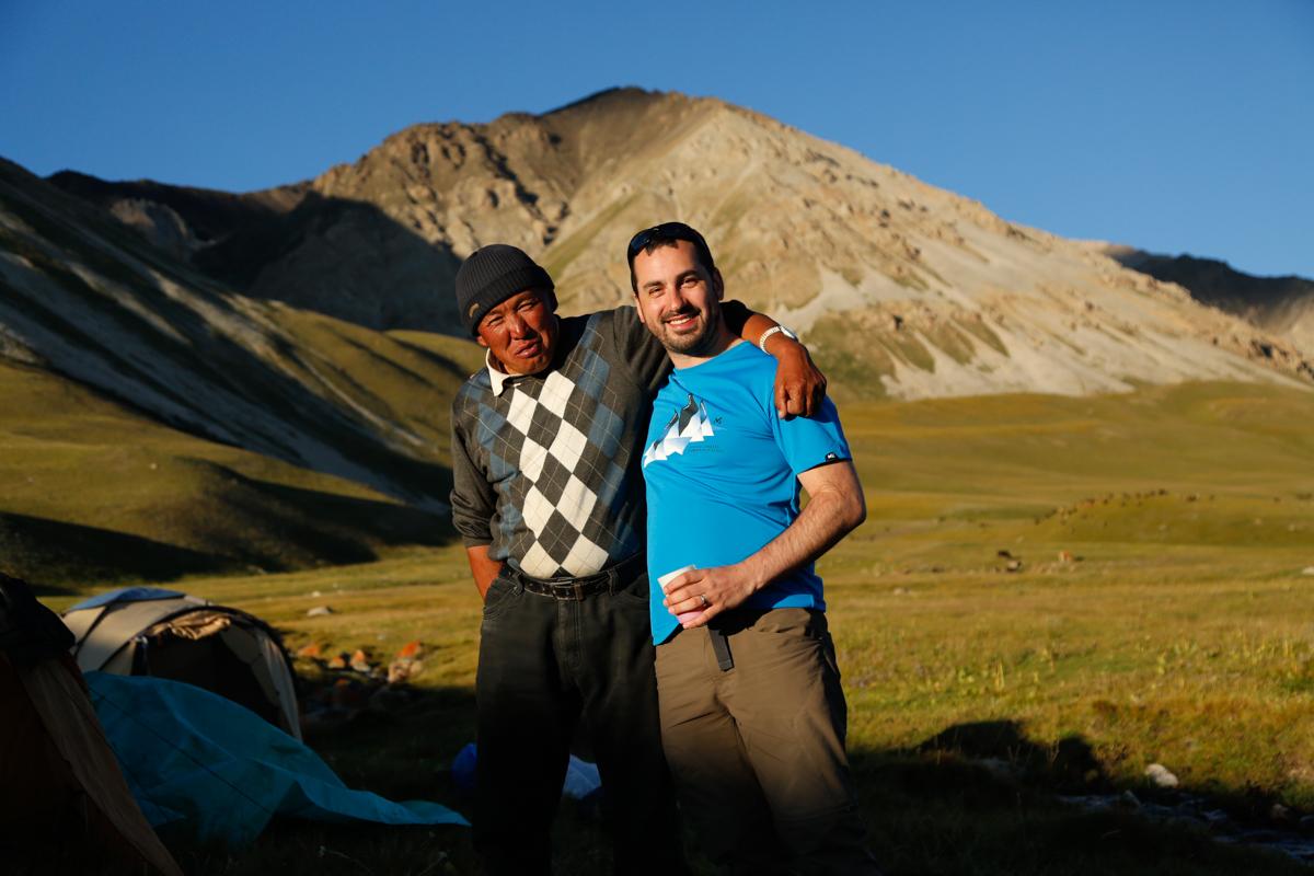 kirghizistan-2016--36