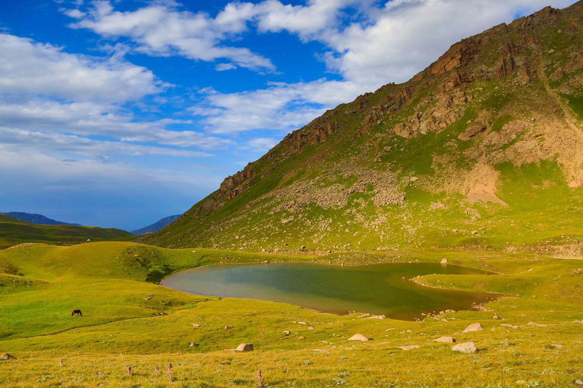 kirghizistan-2016--4