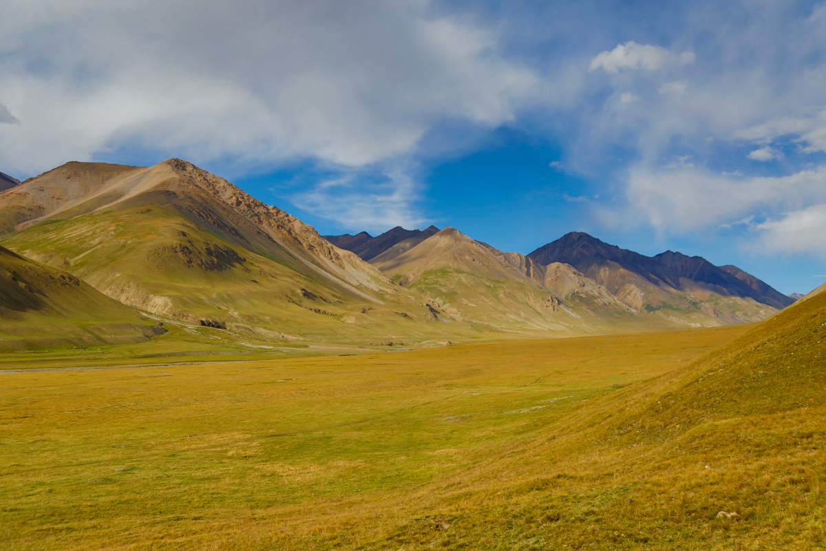 kirghizistan-2016--45