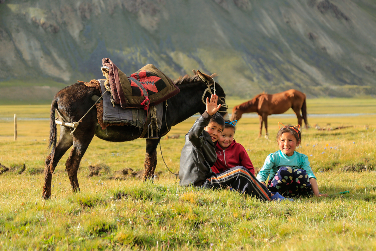 kirghizistan-2016--46