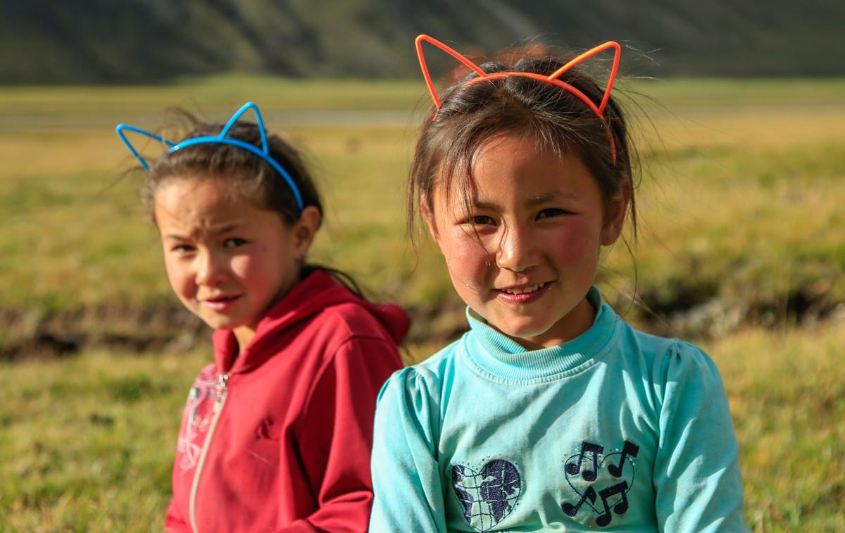 kirghizistan-2016--47