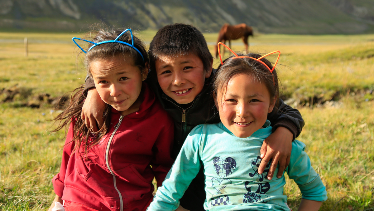 kirghizistan-2016--48