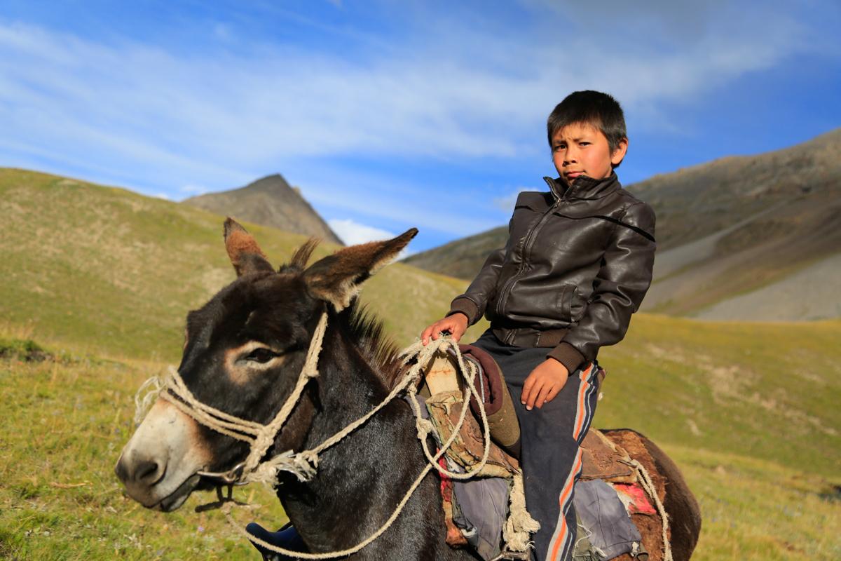 kirghizistan-2016--51