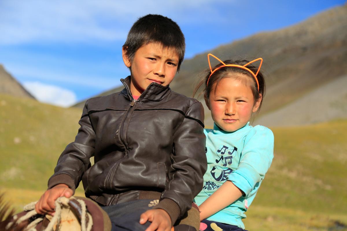 kirghizistan-2016--52