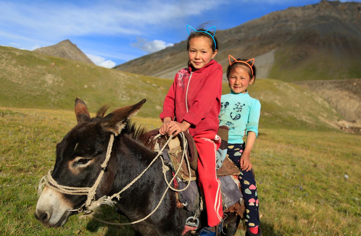 kirghizistan-2016--54