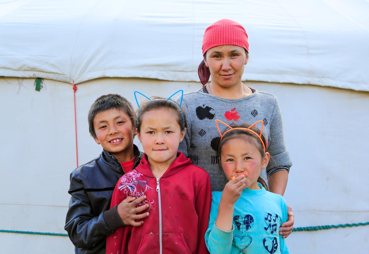 kirghizistan-2016--57