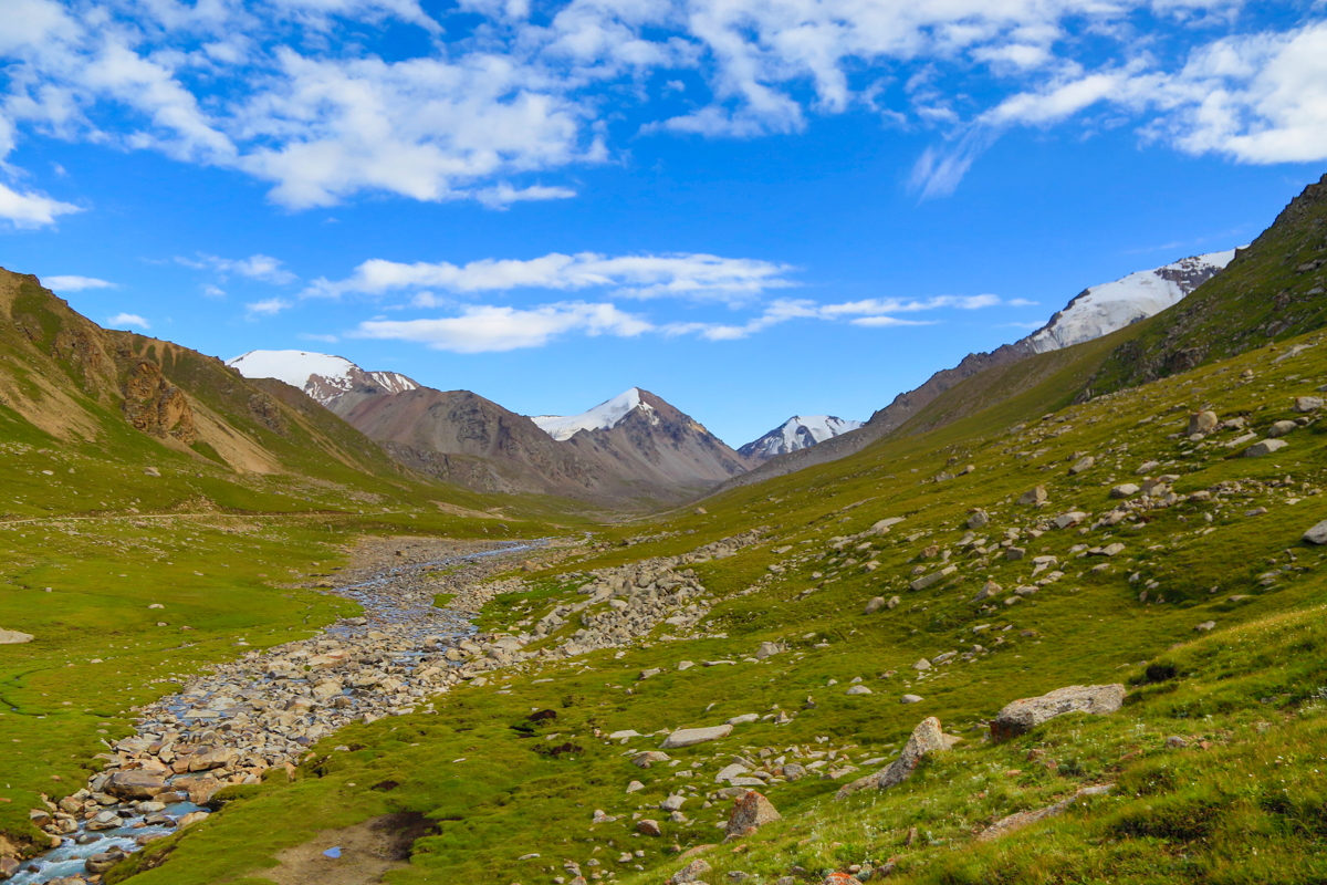 kirghizistan-2016--7