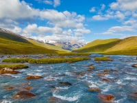 kirghizistan-2016--16