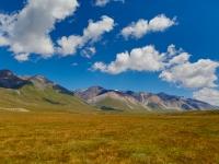 kirghizistan-2016--30