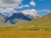 kirghizistan-2016--31