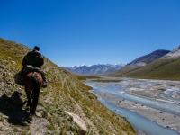 kirghizistan-2016--39