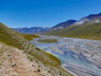 kirghizistan-2016--40