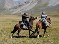 kirghizistan-2016--41