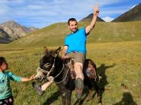 kirghizistan-2016--49