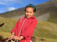kirghizistan-2016--53