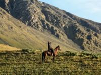 kirghizistan-2016--56