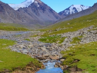 kirghizistan-2016--8