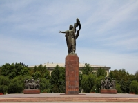 kirghizistan-0040