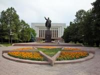 kirghizistan-0057