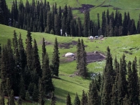 kirghizistan-0153