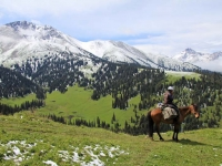 kirghizistan-0158