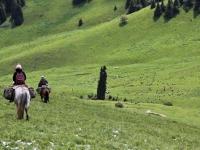 kirghizistan-0169