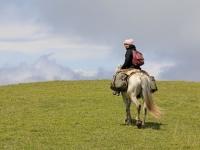 kirghizistan-0221
