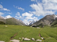 kirghizistan-0282