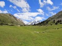 kirghizistan-0295