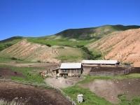 kirghizistan-0421