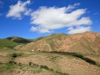 kirghizistan-0427
