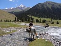 kirghizistan-0624