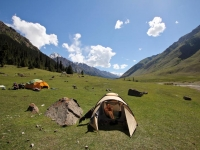 kirghizistan-0649