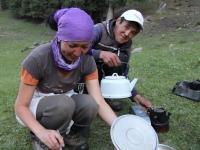 kirghizistan-0782