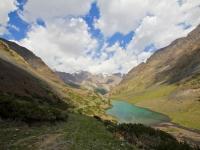 kirghizistan-0857