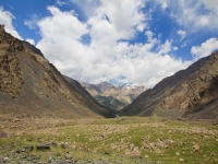 kirghizistan-0866