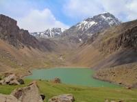 kirghizistan-0887