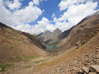 kirghizistan-0904