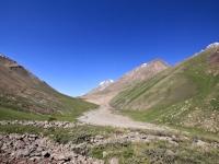 kirghizistan-0928