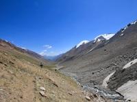 kirghizistan-0957