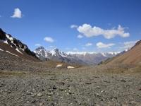 kirghizistan-0969