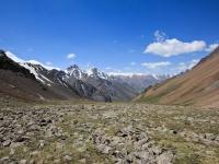 kirghizistan-0974