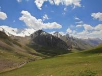 kirghizistan-0991