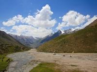 kirghizistan-1004
