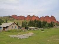 kirghizistan-1134